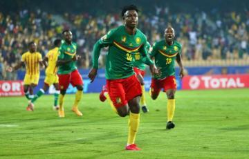 CHAN 2021 : Le Cameroun et le Mali débutent sur une bonne note