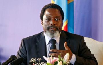 Crise au FCC : Joseph Kabila sort enfin de son silence