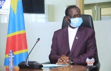 RDC : Le premier ministre Ilunga Ilunkamba visé par une motion de censure à l'assemblée nationale