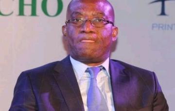 RDC : Guylain Nyembo nommé directeur de cabinet du président Félix Tshisekedi