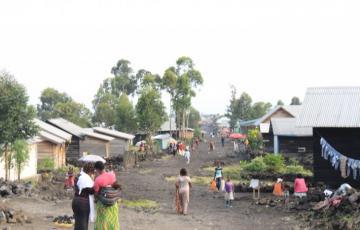 Coronavirus : La RDC franchit la barre des 700 décès et 16 000 guéris