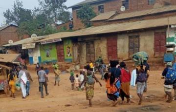 Insécurité : Le forum de paix Beni indexe le laxisme des services de renseignements aux frontières
