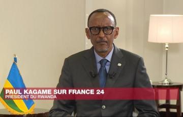 Insécurité à l'Est de la RDC : Pour Paul Kagame, « la MONUSCO est un énorme échec »