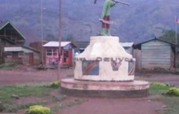 Beni : Des hommes munis d'armes blanches ont attaqué des civils à Bulongo