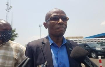 Nord-Kivu : La population appelée à accompagner le programme DDRC