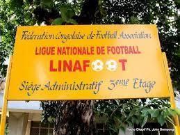 Élections à la LINAFOOT : Publication des candidats retenus