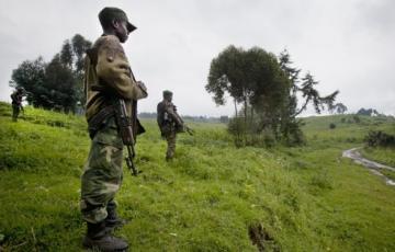 Accrochage entre les forces congolaises et rwandaises à Kibumba: Le Rwanda relativise et s'explique