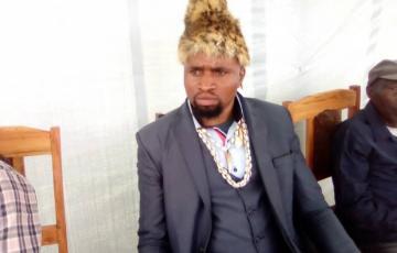Nord-Kivu : Un chef coutumier autoproclamé décède après une altercation avec des éléments des FARDC